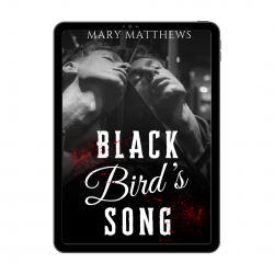 Black Bird's Song (Ebook)