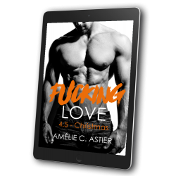 Fucking Love, Tome 4.5 :...